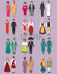 traditional costume stock photos royalty free traditional costume