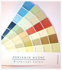 Benjamin Moore Sundance Yellow by As Written By Emma Shannon