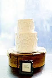 278 best wedding cakes images on pinterest lavender outdoor