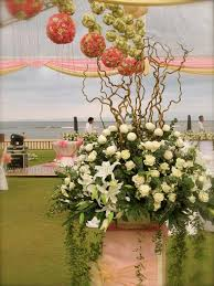 Wedding Organizer Kana Wedding Organizer Bali Wedding Organizer And Planner Kana