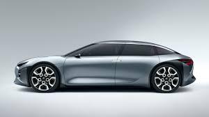 si e social citroen citroën cxperience concept 2016 novità auto e nuovi modelli