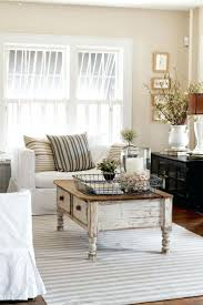 shabby chic vintage home decor decorations ceni sofa ottoman and a guest appearance by an alaya