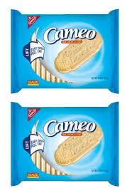 cameo cookies where to buy nabisco cameo creme sandwich cookies