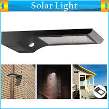 led solar landscape lights with light design led outdoor home