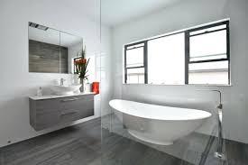 badezimmer paneele bad paneele statt fliesen wandgestaltung bad ohne fliesen graue
