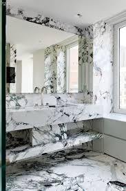 3032 best bathroom design images on pinterest architecture room love the look of marble in the bathroom take a look at this beautiful marble