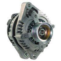 honda accord battery price accord alternators best alternator for honda accord