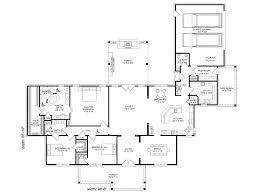 Handicap Accessible Home Plans by Handicap Accessible House Plans 3 Bedroom Handicap Accessible
