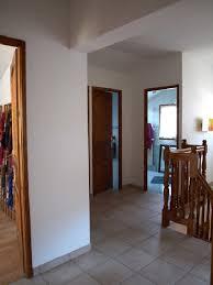 chambre d hote guillestre l oustalou une chambre d hotes dans les hautes alpes en provence