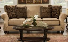 Modern Furniture Houston by Furniture Chelsea Home Furniture Modern Furniture Houston