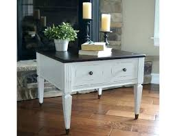 refinishing end table ideas refinish a table refinishing table and chairs refinish dining chairs