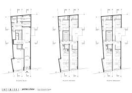 studio apartment floor plans ideas http acctchem com studio