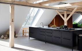 decorating trends interior design interior decorating trends news