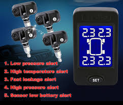 honda crv tire pressure monitoring system tpms on honda crv car insurance info