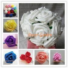 artificial floral centerpieces artificial floral