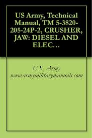 cheap diesel half ton find diesel half ton deals on line at