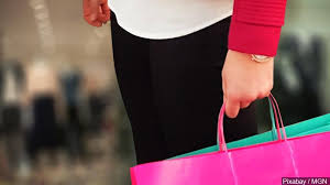 wausau mall opens at 6 a m black friday younkers open on at 5 p m