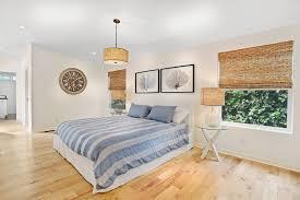 100 home interior jobs online jobs for interior designers