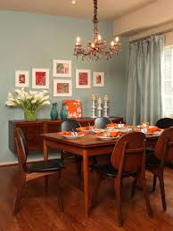 Color Schemes For Dining Rooms Awesome Dining Room Themes Ideas House Design Interior