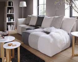 canapé pour petit salon canap pour petit salon free achat canap et fauteuil pour le salon