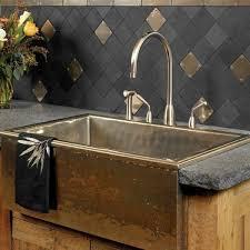 kitchen sink backsplash ideas 163 best kitchen backsplash images on kitchen