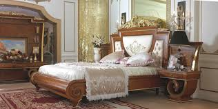 Furniture Sets For Bedroom Bedroom Furniture Sets Luxury Bedroom Furniture Sets Intended For