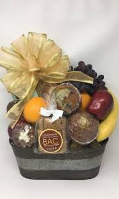 creative gift baskets housewarming closing gifts archives the basketry delivers