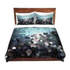 morrocan patterned duvet cover houzz