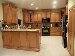Kitchen Cabinets Miami Cheap Trendy Refacing Kitchen Cabinets Miami Inspirations Cabinet Custom