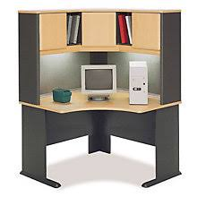 Small Corner Desks Corner Desks For Small Offices Officefurniture