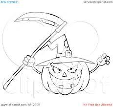 scary halloween cartoons scary cartoon halloween drawings u2013 festival collections