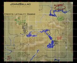 map uk h1z1 steam community guide h1z1 map with cordinates