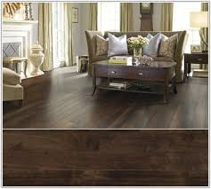 shaw commercial laminate flooring flooring home decorating