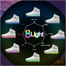la light up shoes led shoes led shoes for adults led shoes kids shoes led led light