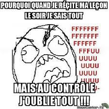 Meme Le - memecenter les memes internet en fran礑ais