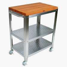 boos block kitchen island kitchen islands boos block kitchen island best of butcher block