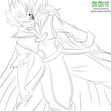 fairy tail 326 line art by deohvi on deviantart