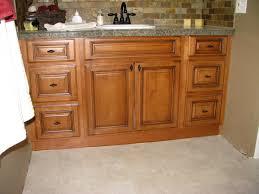 trend decoration concrete floor grinder rental home depot for