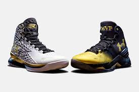 armour curry back 2 back mvp pack 2 pairs