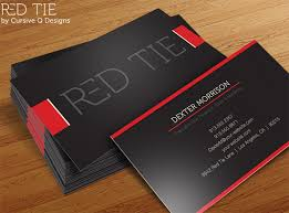 Business Card Layout Psd 29 Great Free Business Card Psd Templates The Ace Up Your Sleeve