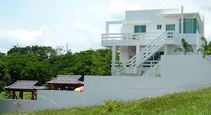 home design slope home design