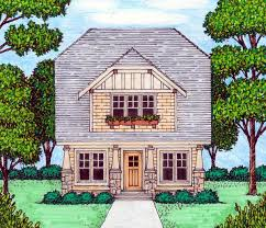 house plan 53838 at familyhomeplans com