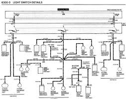 bmw e36 wiring diagram bmw wiring diagrams for diy car repairs