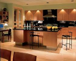 Kitchen Accent Lighting Kitchen Lighting Howstuffworks