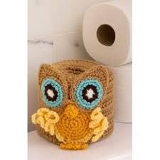crochet owl ornament pattern thank you so much everyone for your