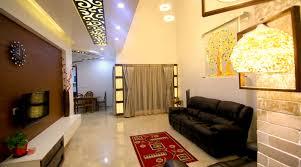 saravanan u0026 anu u0027s 3 bhk villa complete tour interior design