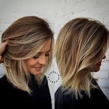 coiffure pour mariage cheveux mi meilleur coiffure pour mariage cheveux mi garcons homme avec