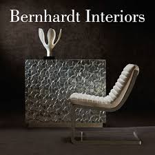 Bernhardt Bar Cabinet 1072 Best Bernhardt Images On Pinterest Bernhardt Furniture
