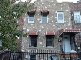 bronx ny foreclosures u0026 foreclosed homes for sale 2 096 homes