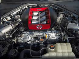 nissan 370z nismo engine photo collection nismo engine wallpaper